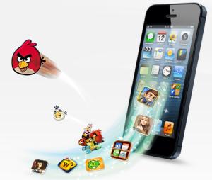 Phone-clean-iPhone