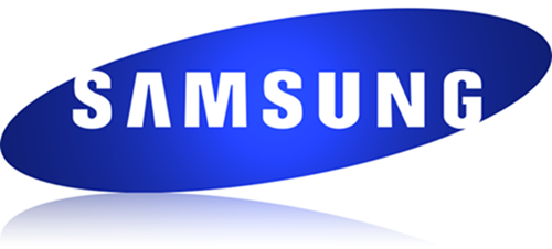 Samsung-Note-3