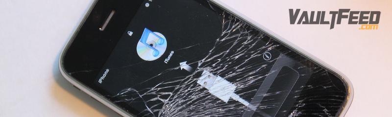iPhone-warranty