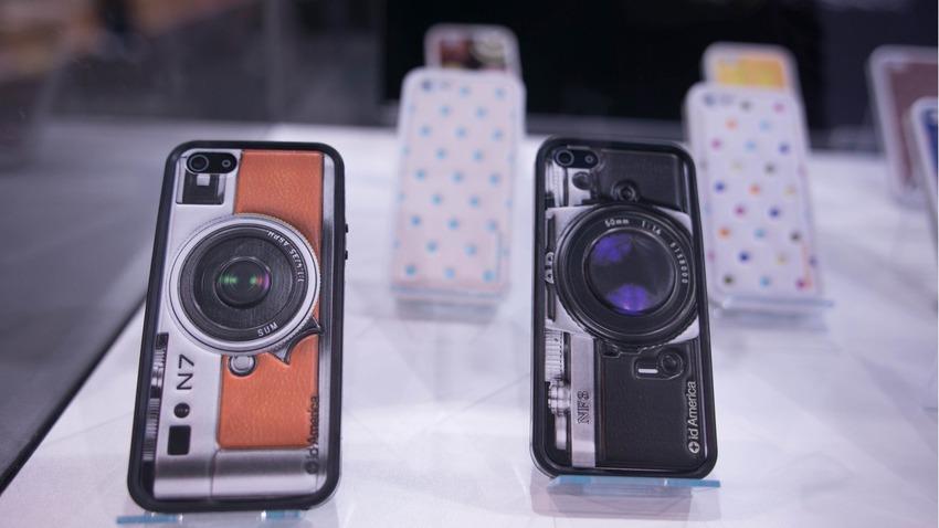 camera-iphone-5-case