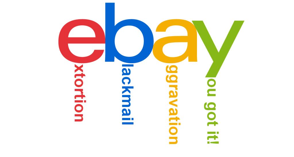 ebay-logo-size
