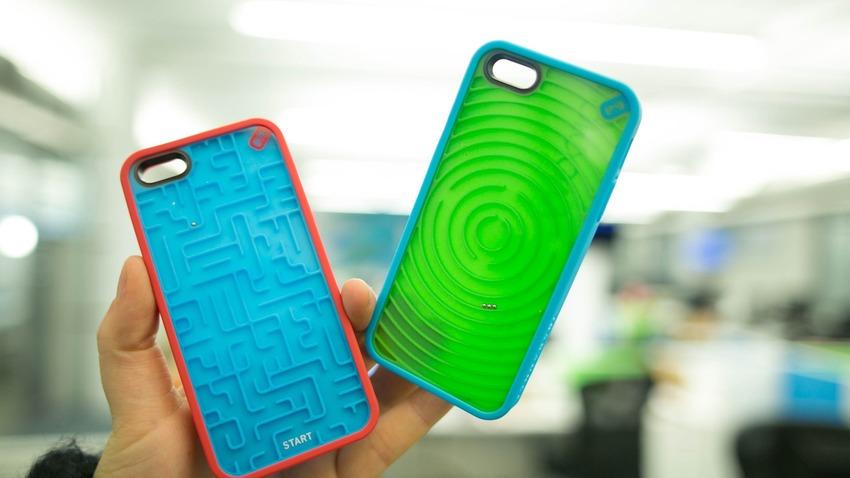 fun-iphone-5-case-cool-game