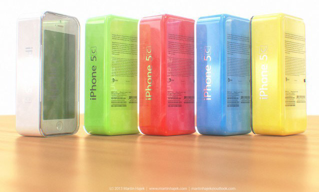 iPhone-5C-box-packaging