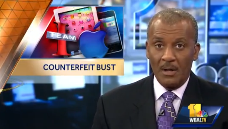 iPhone-counterfit-busted