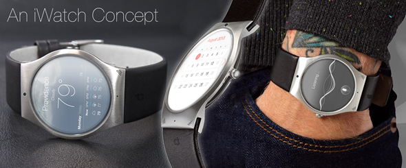 iWatch-Concept-silver