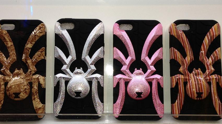spider-iphone-5-case