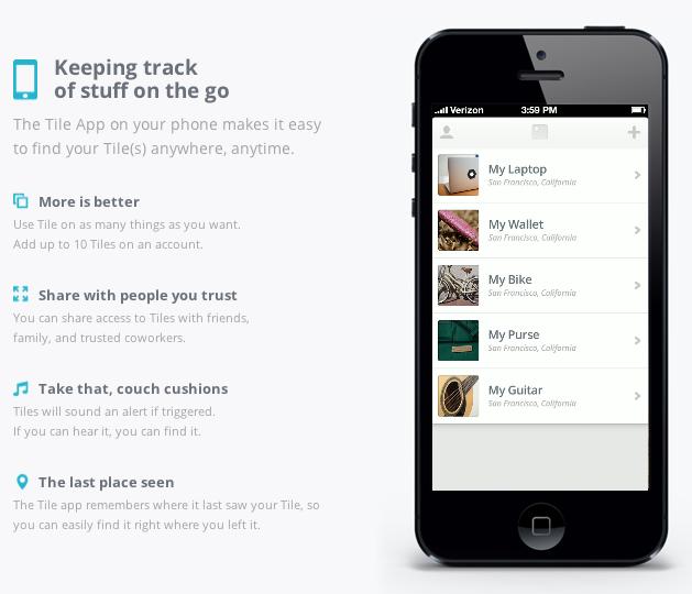 tile-app-review