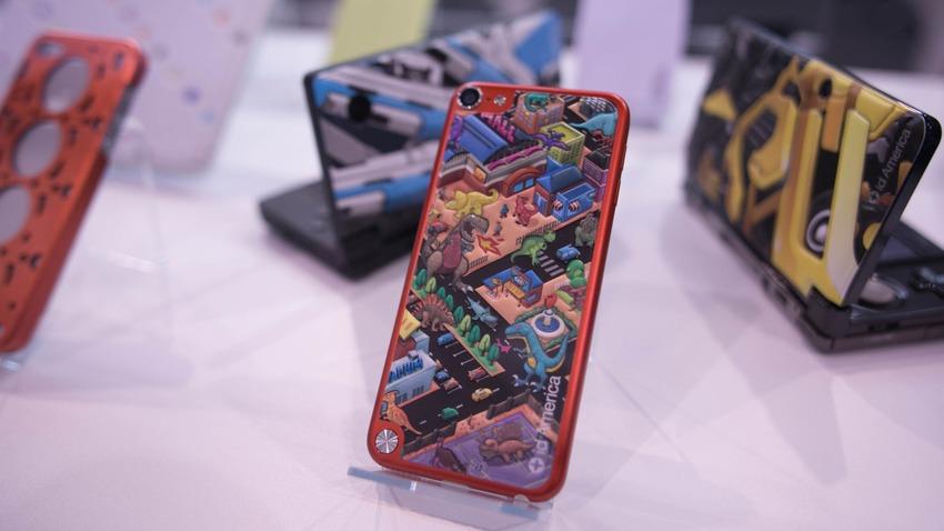 weird-iPhone-case