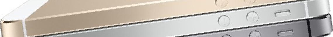 5S-colors-gold-graphite
