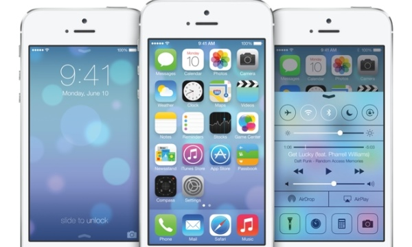 Hands-On-Review-Of-IOS-7