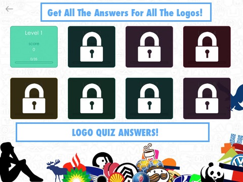 Logo-Quiz-Answers-level-3