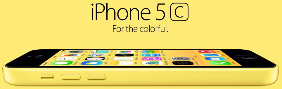 New-iPhone-5C-Ad