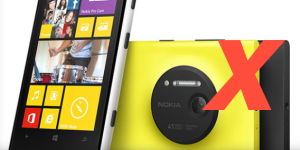 Nokia Mobile And Microsoft's New Project