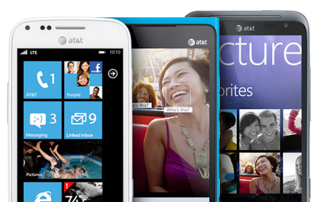 cortana-mobile-microsoft-phone