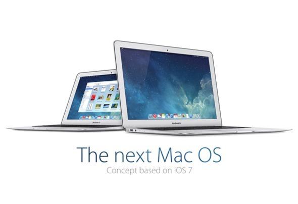 iOS-7-Mac-OS-X