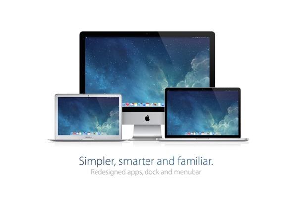 iOS-Mac-OS-X