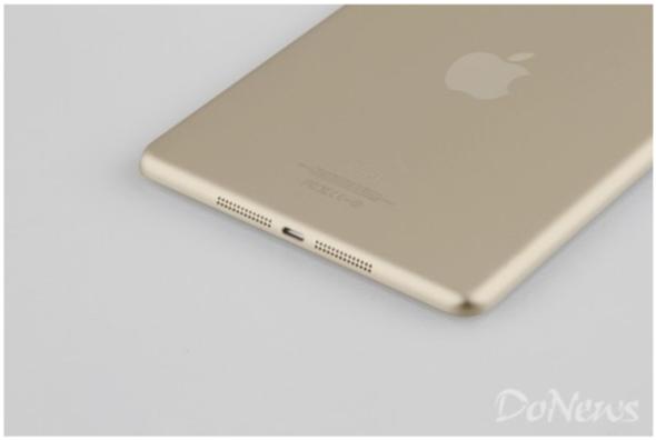 iPad-Mini-2-gold-touch-id