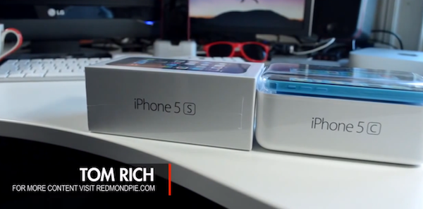 iPhone-5S-And-iPhone-5C-Unboxing-Video