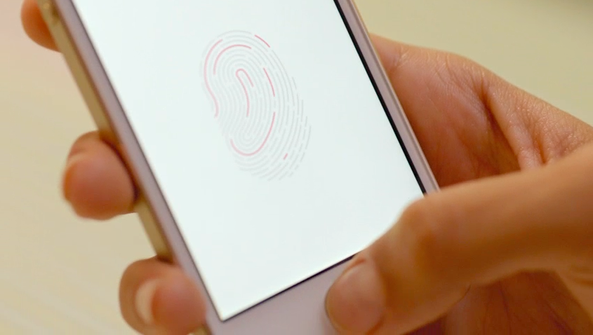 iPhone-5S-Touch-Fingerprint