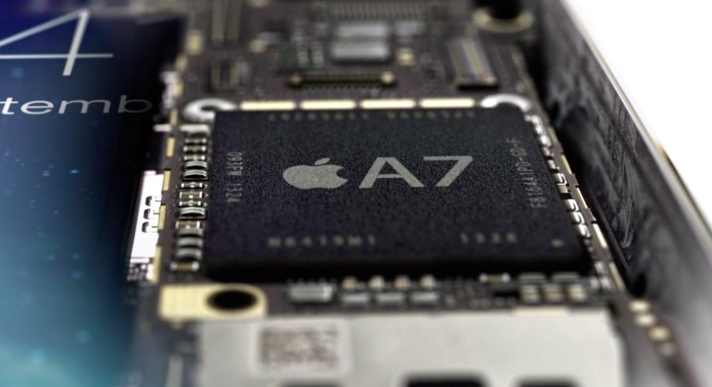 iPhone-A7-chip-image