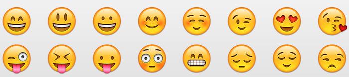 Get-Emoji-Keyboard-iphone