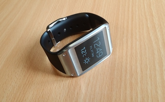 galaxy-samsung-smartwatch