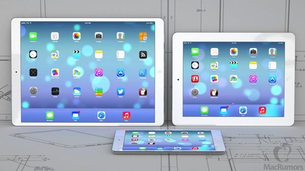 12.9-inch-iPad-3