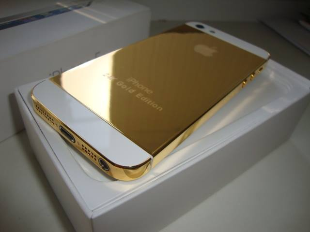 Gold IPhone 5S 1069365 306795649455731 1275187031 N 944507 306733249461971 2108118744 1010078 306733299461966 1563012850