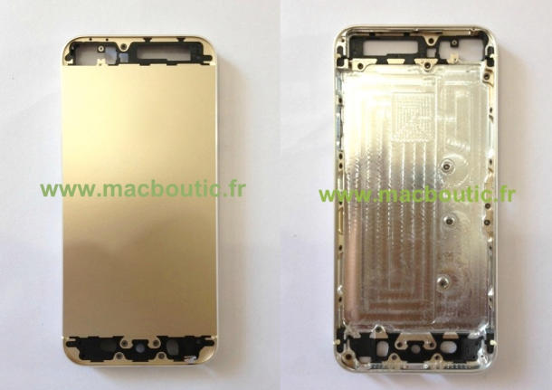 Gold-iPhone-5S-Housing