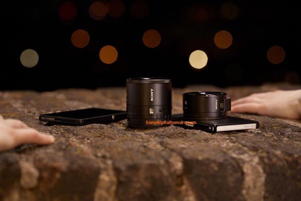 Sony-Lens-Attachment