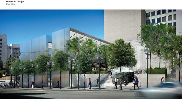 apple_store_sf_union_square_revised_back