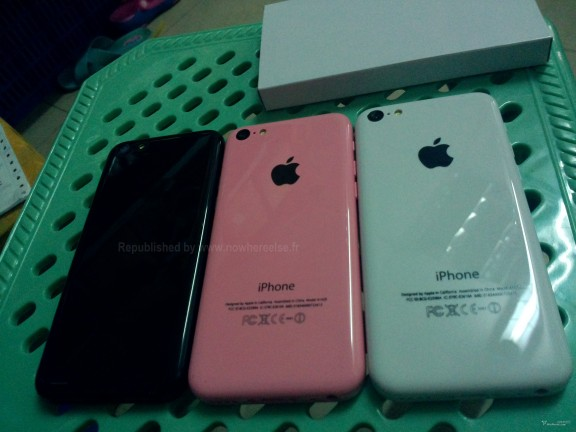 iPhone-5C-black