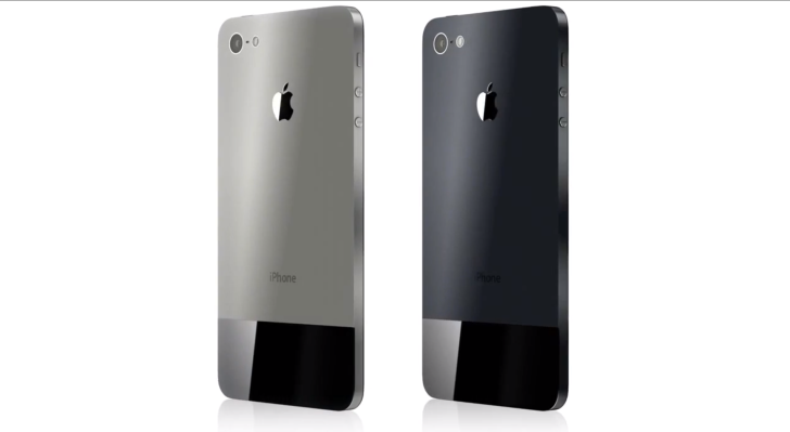 iPhone-5S-Concepts