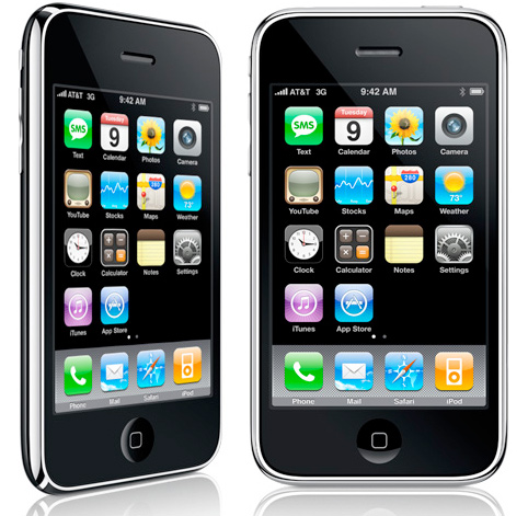 iphone-3gs-review