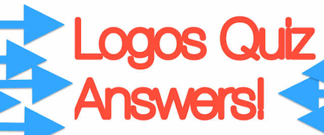 Logo Quiz Answers Vault Feed