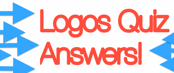 logos-quiz-answers