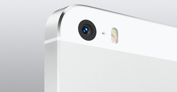 5s-iphone-camera