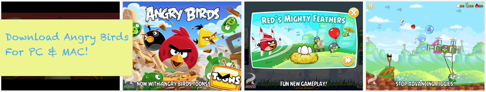 Angry-Birds-Download-For-PC