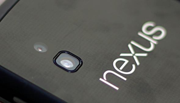 Lg-Nexus-5-kitkat