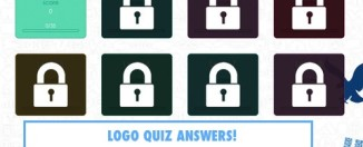 Logo-Quiz-Answers-level-3