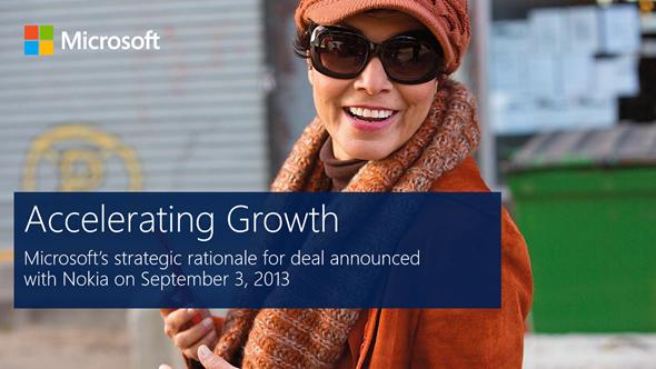 Microsoft-buys-nokia