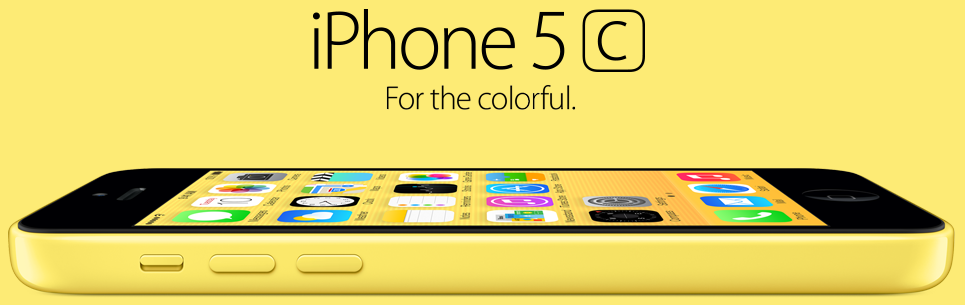New-iPhone-5C-Ad