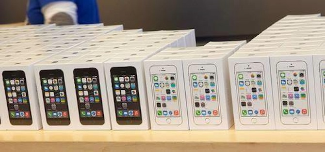Sold-9-Million-iPhones