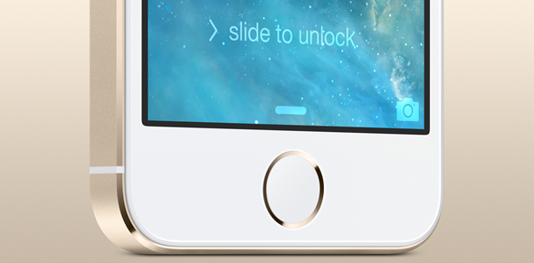 iPhone-5s-Touch-ID-sensor