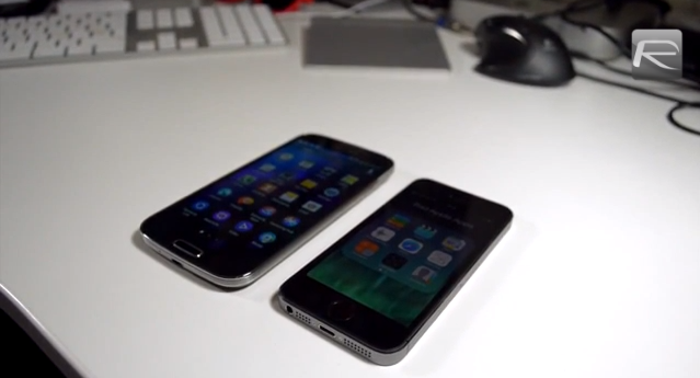 iPhone-5s-vs-galaxy-s4-browser-speed-test