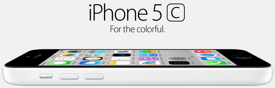 white-iphone-5c-color-sales