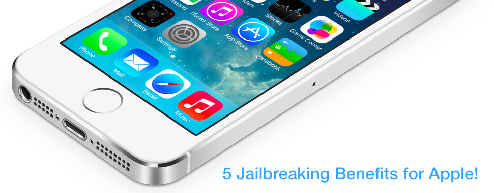 5-Jailbreaking-Benefits