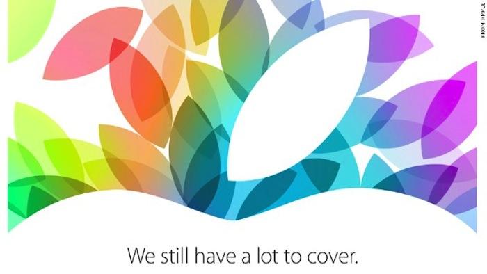 Apple-event-october-2013
