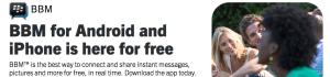BBM-Messenger-blackberry