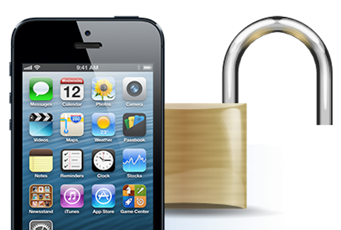 Factory-Unlock-iPhone